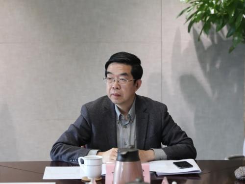 【要闻】民进上海市委十六届四十九次主委会议召开1.jpg