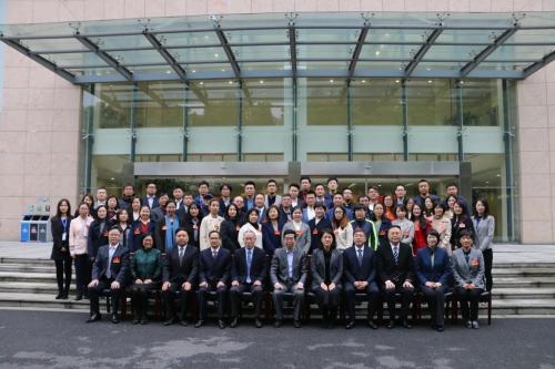 中国民主促进会上海市青浦区总支部委员会第二次代表大会召开.jpg