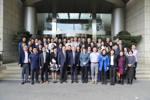 中国民主促进会上海综合委员会第二次代表大会召开.jpg