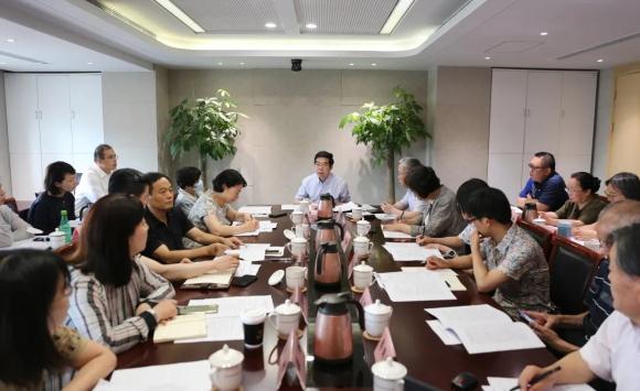 民进上海市委举行专项民主监督座谈会.jpg