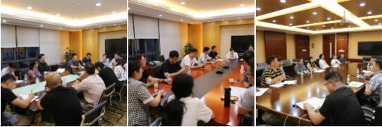 【要闻】选择民进,就是选择责任——民进上海市委第38期中青年会员学习班举行4.jpg